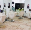 Furnished Beauty Salon with All Facilities photo 5