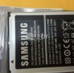 New Battery for Samsung S Duos 2 photo 3