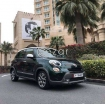 ♥️ 2016 Fiat 500L Turbo Under warranty photo 4