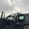 ♥️ 2016 Fiat 500L Turbo Under warranty photo 6