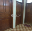 Villa portion for one executive bachelor from 1st May onwards photo 1