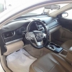 Toyota Camry GL for sale photo 4
