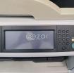 HP office printer photo 3