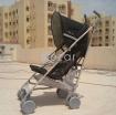 solver cross fizz stroller for sale photo 3