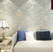 We are sale and fixing Wallpaper photo 8