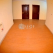 Unfurnished 2 BHK Apartments Available In Old Airport photo 6