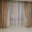 Curtain sofa repairing mojlish carpet vinyl flooring photo 5