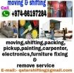 moving & shifting 66197284 photo 1