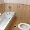 Family Rooms for rent in Doha (Studio 7 1BHK) photo 7