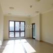 FREE 2 MONTHS RENT + QATAR COOL, Apartment at Medina Centrale, The Pearl photo 2