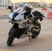 Honda CBR600RR 2016 Marc Marquez photo 4