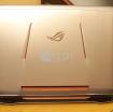 ASUS G752 Powerful gaming laptop photo 4