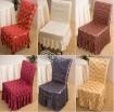 Sales all kinds of carpet & curtain sofa repair photo 8