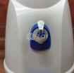 Water dispenser for kitchen photo 1