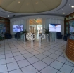 165 Sqm and 325 Sqm Partitioned Offices in West Bay photo 4