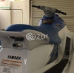 Yamaha FX JET SKI 2007 with trailer photo 2