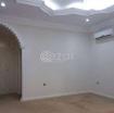 Beautiful 3 Bedroom - Villa Apartment For Asian Family Near Al Meera photo 5