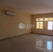 For rent villa for bachelor with AC 12 bedrooms photo 10