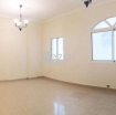 Family Rooms for rent in Doha (Studio & 1BHK) photo 1