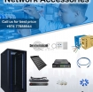 networking accessories photo 1