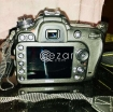 New Nikon 7100 Perfect condition photo 7