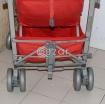 Silver cross dazzle stroller photo 1