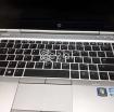 HP core i5 Elitebook Laptop 4gb 500gb 2.7 GHZ photo 3