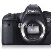 Canon 6D like new photo 1