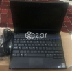 Dell Mini Laptop 10.1 inch photo 1
