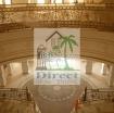 Amazing Mansion, Muraikh Area, FOR SALE! 6494 sqm. photo 4
