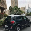 ♥️ 2016 Fiat 500L Turbo Under warranty photo 7