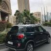♥️ 2016 Fiat 500L Turbo Under warranty photo 7