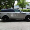 2018 Range Rover Velar P380 photo 1