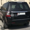 Land Rover 2012 model for sale photo 2