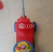 ELC Children's push car. In very good condition photo 1