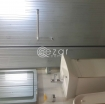 Fully furnished 3 bedroom flat al sadd photo 6