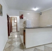 3BHK Fully Furnished for Rent photo 4