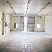 Big Store For Rent with Best Value Offer photo 1