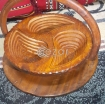 Wooden Handicrafts for daily use and Decorate photo 6