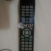 SUMSUNG LED HD TV photo 4