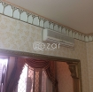 Studio,1BHK in Madina Khalifa North in Villa photo 3