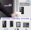 High quality access control solution in qatar photo 1