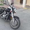 Kawasaki Meanstreak 1600 photo 1
