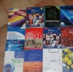 School books for free photo 1