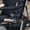 Babies R Us, Baby Stroller photo 3