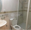 1 bedroom Fully Furnished Apartment for rent in Bin Mahmoud Area - daily & monthly rental photo 3