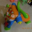 BABY AND KIDS STUFF photo 5