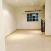 family room for rent at madinat khalifa photo 2