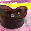 Authentic MARC JACOBS SG FOR WOMEN photo 4