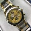 Brand New watch photo 7